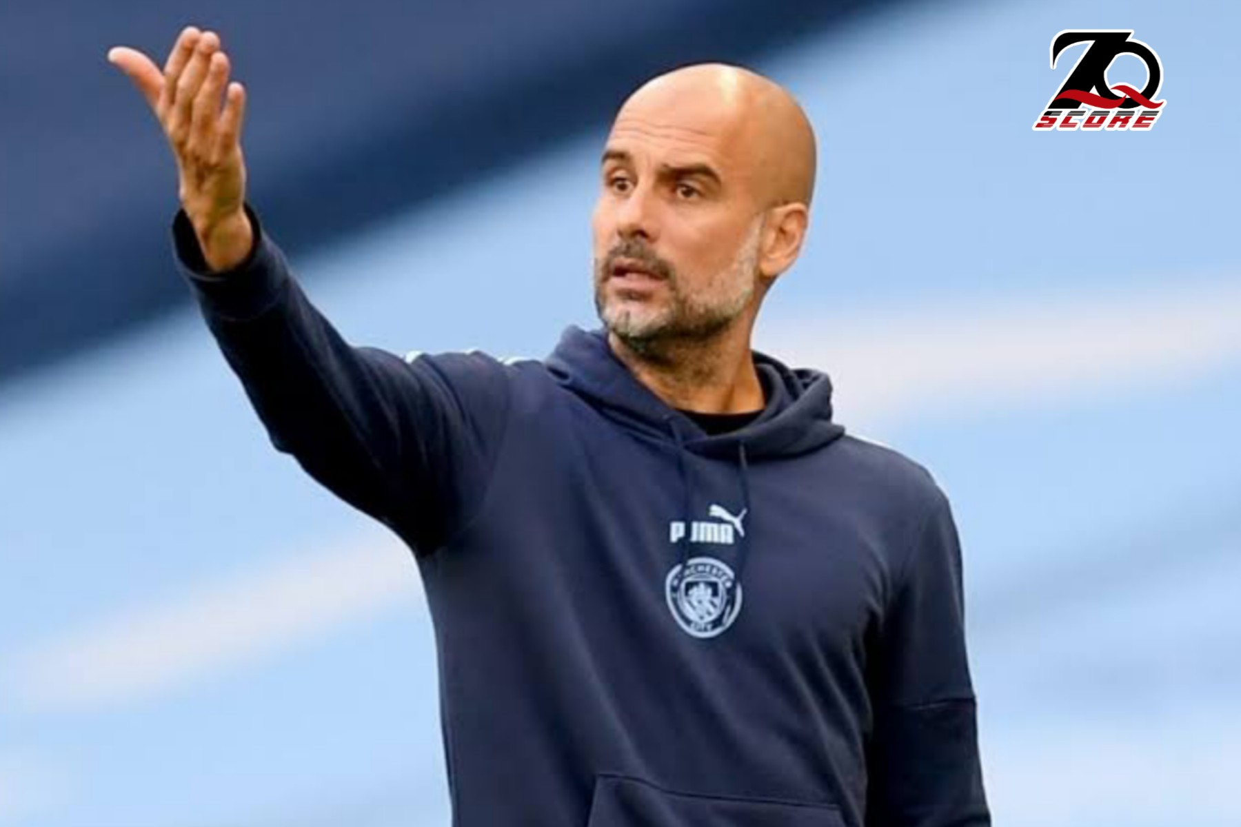 Pep Guardiola Yakin City Lolos Hukuman Financial Fair Play